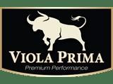Viola Prima
